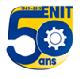 50_ans_enit_6.png