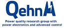 Logo_nouveau_QehnA_Petit_2.png